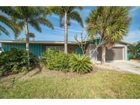 View 480 Kale St Satellite Beach FL