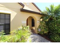 View 1185 Luminary Cir # 101 Melbourne FL