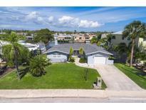 View 440 Riverside Ave Merritt Island FL