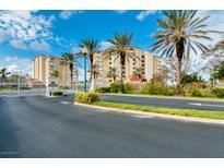View 4955 Dixie Hwy # 205 Palm Bay FL