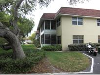 View 131 Tranquility Way # 16A Cape Canaveral FL