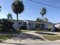 View 1355 Plum Ave Merritt Island FL