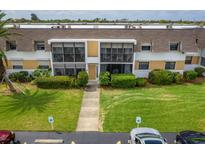 View 2700 N Highway A1A # 13106 Indialantic FL