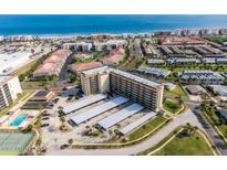 View 500 Palm Springs Blvd # 209 Indian Harbour Beach FL