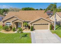 View 1022 Pelican Ln Rockledge FL