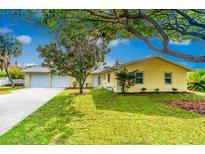 View 703 Pine St Melbourne Beach FL