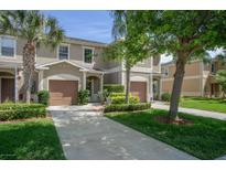 View 2795 Reston St # 102 Melbourne FL