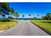 View 63 S Grandview Cir Cocoa FL