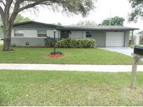 View 977 Demaret Dr Rockledge FL