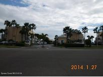 View 8600 Ridgewood Ave # 1113 Cape Canaveral FL