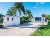 View 495 Oak Cove Rd Titusville FL