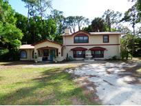 View 6737 Sheridan Rd Melbourne Village FL