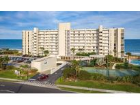 View 2225 Highway A1A # 808 Satellite Beach FL