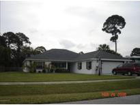 View 6767 Opal Ave Cocoa FL
