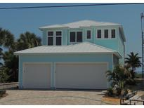 View 229 S Atlantic Ave Cocoa Beach FL