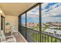 View 520 Palm Springs Blvd # 806 Indian Harbour Beach FL