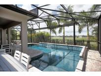 View 3128 Lamanga Dr Melbourne FL