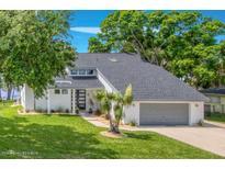 View 2595 Lynwood Pl Merritt Island FL