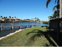 View 711 Tradewinds Dr # 711 Indian Harbour Beach FL