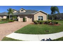 View 520 Remington Green Dr # 104 Palm Bay FL