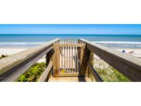 View 1125 Highway A1A # 901 Satellite Beach FL
