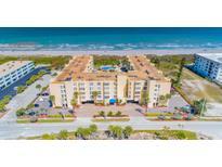 View 4700 Ocean Beach Blvd # 318 Cocoa Beach FL