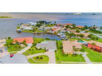View 185 Saint Croix Ave Cocoa Beach FL