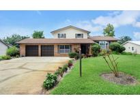 View 4490 Bowstring Ct Titusville FL