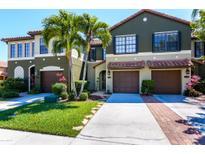 View 719 Ventura Dr Satellite Beach FL