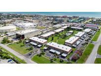 View 201 Saint Lucie Ln # 404 Cocoa Beach FL
