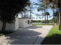 View 351 Oak Cove Rd Titusville FL