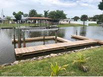View 106 Boca Ciega Rd Cocoa Beach FL