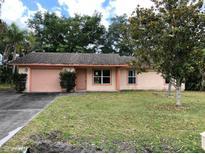 View 1154 Lynbrook St Palm Bay FL