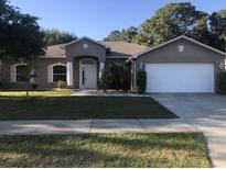 View 5272 Yaupon Holly Dr Cocoa FL