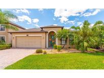 View 345 Breckenridge Cir Palm Bay FL