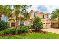 View 3626 Ayrshire Cir Viera FL