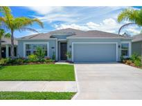 View 4205 Sage Brush Cir Melbourne FL