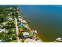 View 1730 S Banana River Dr Merritt Island FL