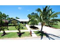 View 230 Sand Dollar Rd Indialantic FL