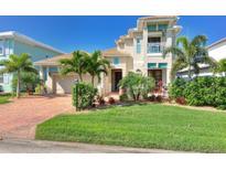 View 7628 Kiawah Way Melbourne Beach FL