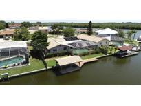 View 249 Via Havarre Merritt Island FL