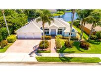 View 1653 Quinn Dr Viera FL