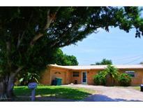 View 1950 Holt Dr Merritt Island FL