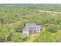 Titusville Fruit And Farm Land Co Palm Bay Florida Homes For Sale