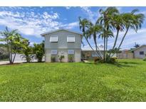 View 404 Driftwood Ave Melbourne Beach FL