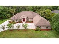 View 5465 Canvasback Dr Mims FL