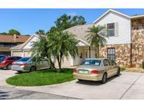 View 637 Greenwood Village Blvd # 26 West Melbourne FL