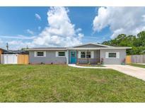 View 2313 Monty Ln Rockledge FL