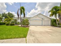 View 632 Carriage Hill Rd Melbourne FL
