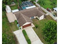 View 4097 Skyway Dr Cocoa FL